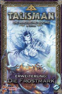 Talisman Frostmark