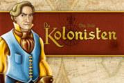 Angespielt: Die Kolonisten