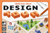 Design Town – Rezension