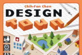 Design Town – Rezension
