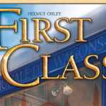 Rezension: First Class