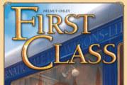 Rezension: First Class