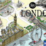 Angespielt: Key to the City London