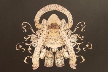 Kingdom Death: Monster – Ein Paar Eindrücke und Gedanken