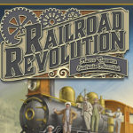 Angespielt: Railroad Revolution