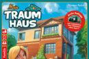Rezension: Mein Traumhaus