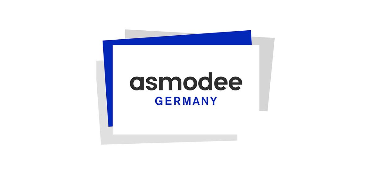 Asmodee Logo 2017