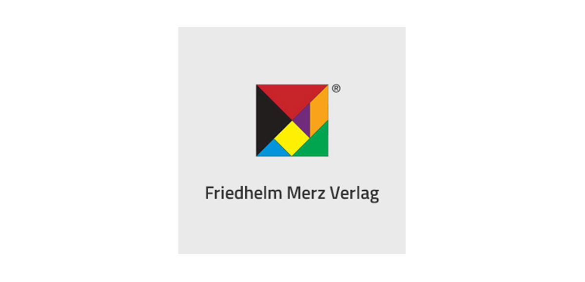 Friedhelm Merz Verlag