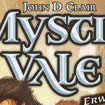 Mystic Vale: Das Tal der Magie & Das Tal der Wildnis