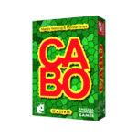 Rezension: Cabo