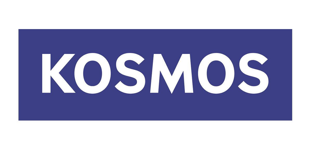 Kosmos Verlag Logo