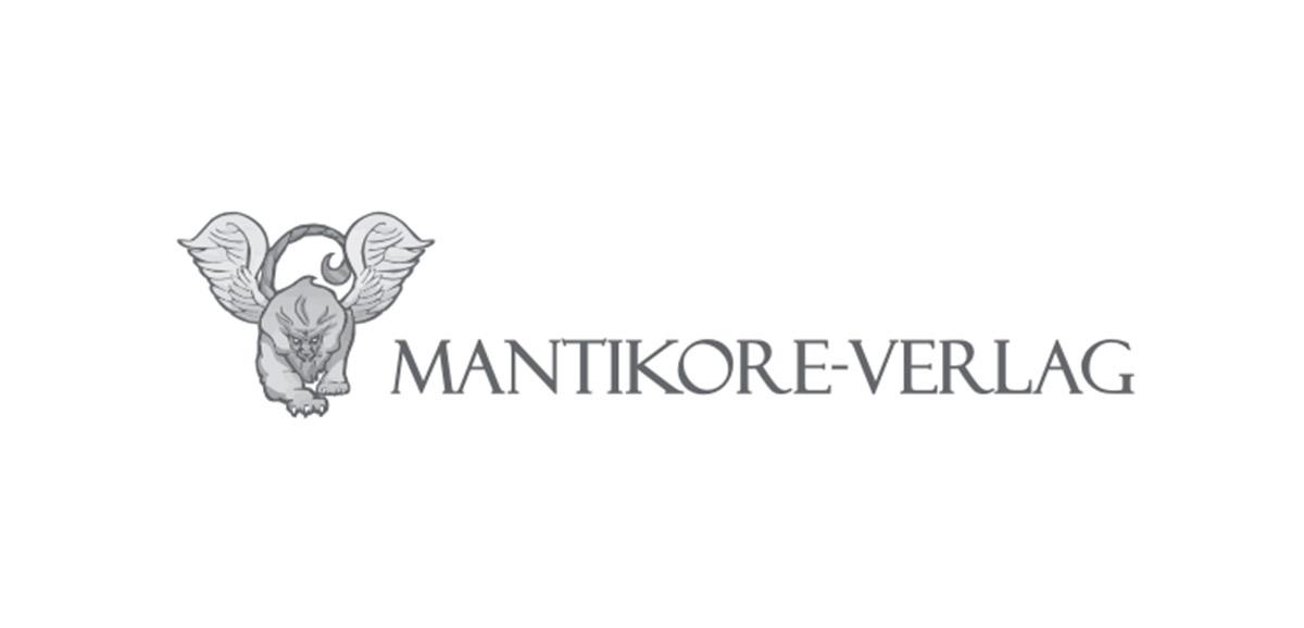 Mantikor Verlag News