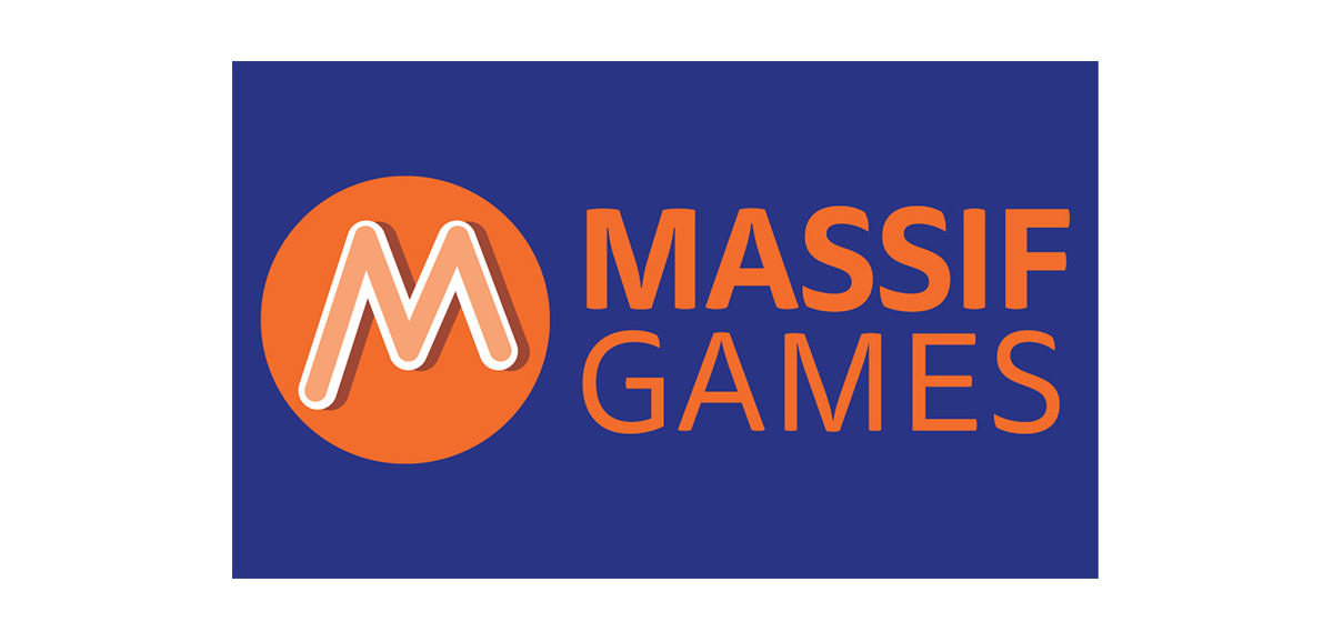 Massif Games