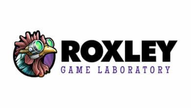 Roxley News