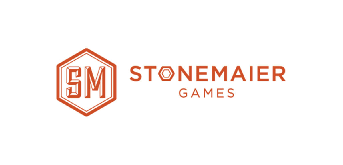Stonemaier Games News