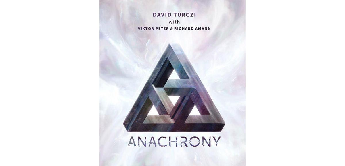 Anachrony. Foto: mindclash games