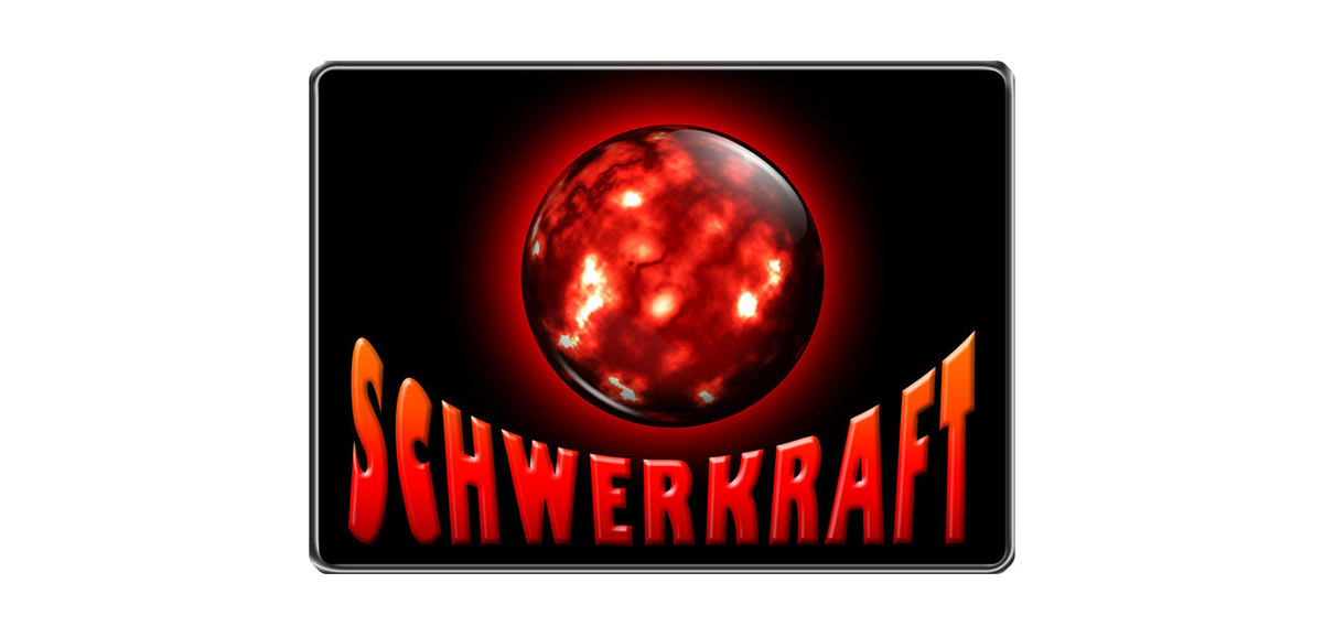 Foto: Schwerkraft Verlag