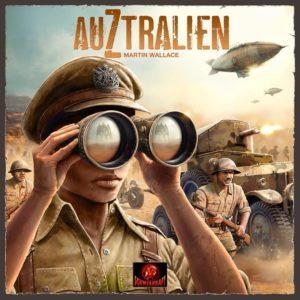 AuZtralien Foto: Schwerkraft Verlag