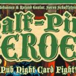 Half-Pint Heroes. Bildquelle: Corax Games