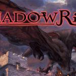 Shadowrift. Bildquelle: Game Salute