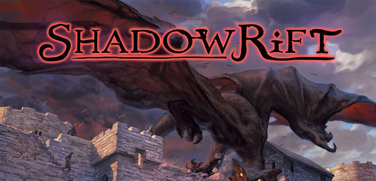 Shadowrift. Bildquelle: Game Salute