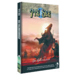 7te See - Das Halbmondreich. Bildquelle: Pegasus Spiele