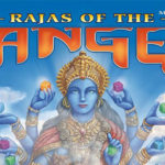 Rajas of the Ganges. Bildquelle: Huch!