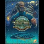 Nemo's War. Bildquelle: Victory Point Games.
