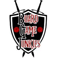 Boardgamejunkies