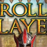 Roll Player. Foto: Pegasus Spiele