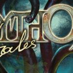 Mythos Tales. Foto: Pegasus Spiele