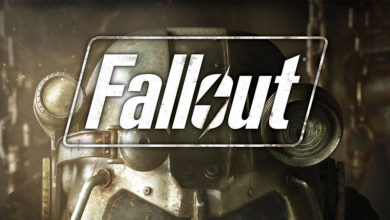 Fallout. Quelle: asmodee