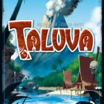 Taluva Cover - Ferti