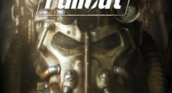 Fallout_Cover. Quelle: asmodee