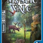 Mystic Vale Cover. Quelle: Pegasus Spiele