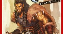 Mystic Vale - Tal der Magie + Tal der Wildnis Cover - Pegasus Spiele