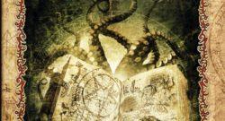 Cthulhu Rollenspiel. Pegasus Press