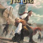 7te See Cover. Quelle: Pegasus Spiele