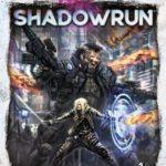 Shadowrun 6 Cover - Pegasus Spiele