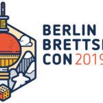 BerlinCon 2019 Logo