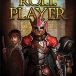 Roll Player Cover. Quelle: Thunderwork Games