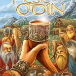 Ein Fest für Odin Cover - Feuerland Spiele