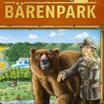Bärenpark Cover - Lookout Spiele