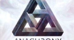 Anachrony Cover - Mindclash Games