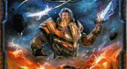 Lords of Hellas Cover - asmodee, Awaken Realms