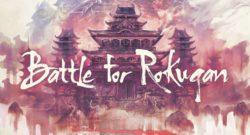 Kampf um Rokugan. Quelle: Fantasy Flight Games