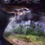 Biosphere Cover. Quelle: DDD Verlag