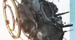 Alien Artifacts: Die Entdeckung Cover - Pegasus Spiele