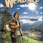 Wendake Cover - Renegade Games