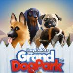 Grand Dog Park. Quelle: Cogitate Games